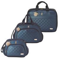 Bolsas-Maternidade-Kit-3-Pecas-Pilli-com-Frasqueira-Azul-Mar