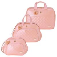 Bolsas-Maternidade-Kit-3-Pecas-Pilli-com-Frasqueira-Rosa---P