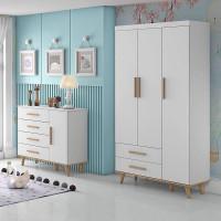 comoda-e-guarda-roupa-ludmila-branco-betula-ambiente-carolin