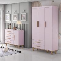 comoda-e-guarda-roupa-ludmila-rosa-betula-ambiente-carolina