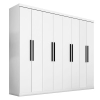guarda-roupa-8-portas-prime-1684-branco-araplac-fundo-infini