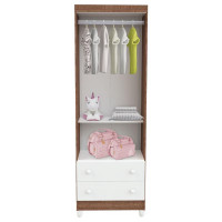 guarda-roupa-infantil-2-portas-mariah-branco-acetinado-amade