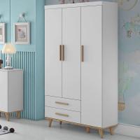 guarda-roupa-infantil-ludmila-branco-betula-ambiente-carolin