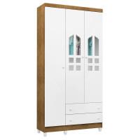 guarda-roupa-selena-3-portas-branco-acetinado-amadeirada-car