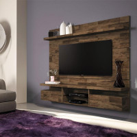 Home Suspenso Livin 1.8 Deck – HB Móveis