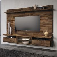 Home Suspenso Livin 2.2 Deck – HB Móveis