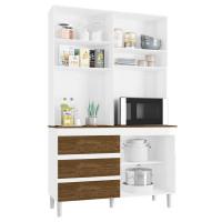interna-Armário-de-Cozinha-Kit-Smart-3-Portas-Branco-Malbec-
