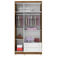 interna-guarda-roupa-selena-3-portas-branco-acetinado-amadei
