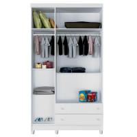interna-guarda-roupa-selena-3-portas-branco-brilho-carolina
