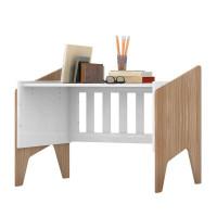 mesa-de-estudo-multifuncional-lara-branco-brilho-wengue-cana