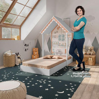 Mini-Cama-Infantil-Montessoriana-Home-Branco-Pura-Magia-Mode