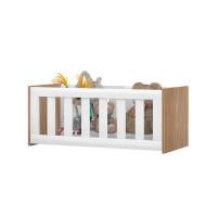 porta-brinquedos-multifuncional-lara-branco-brilho-wengue-ca