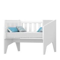 sofa-cama-multifuncional-lara-branco-brilho-canaa